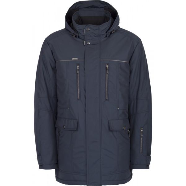 Мужская куртка AutoJack 0379