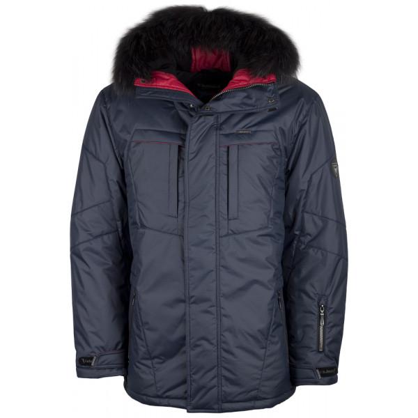 Зимняя мужская куртка Climate-C...
