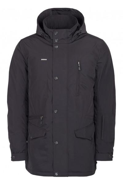 Мужская куртка AutoJack 0495