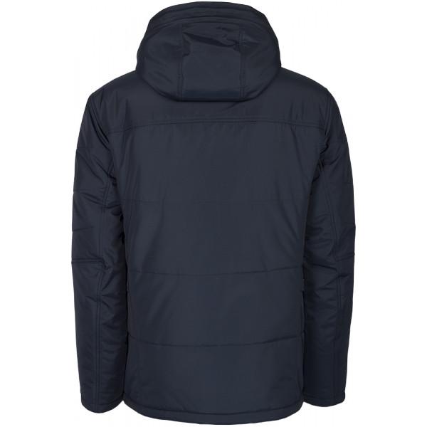 Мужская куртка Climate-Control® 0714