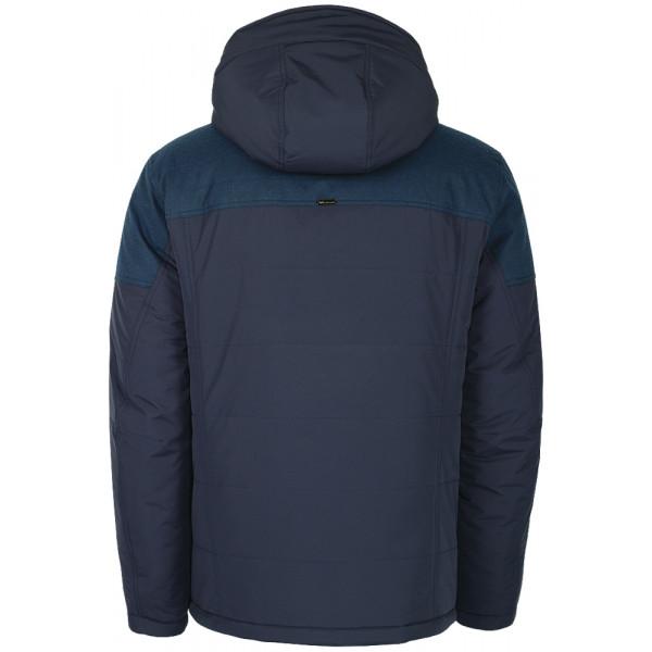 Мужская куртка AutoJack  0769