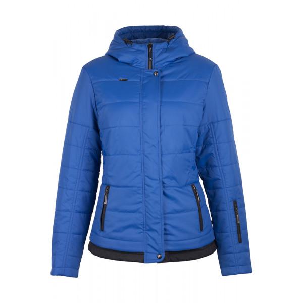 Женская куртка LimoLady 777