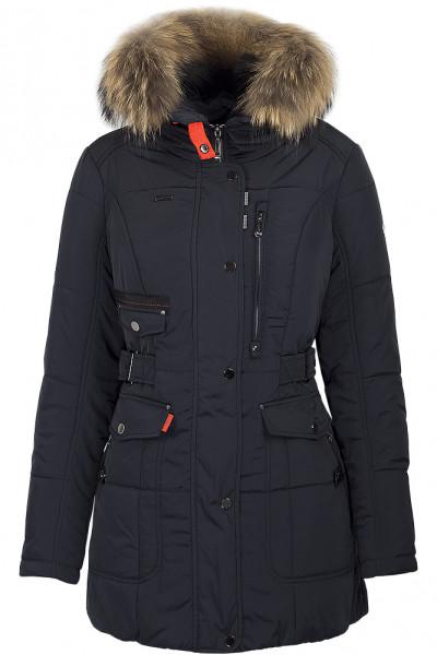 Женская куртка LimoLady  866