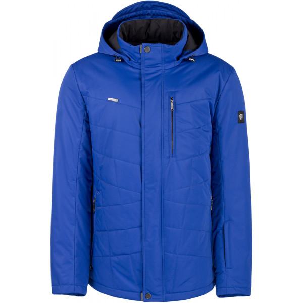 Мужская куртка Climate-Control®:  07...