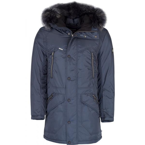 Мужская куртка Climate-Control® 0761