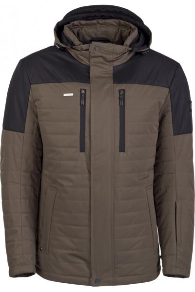 Мужская куртка AutoJack  0762