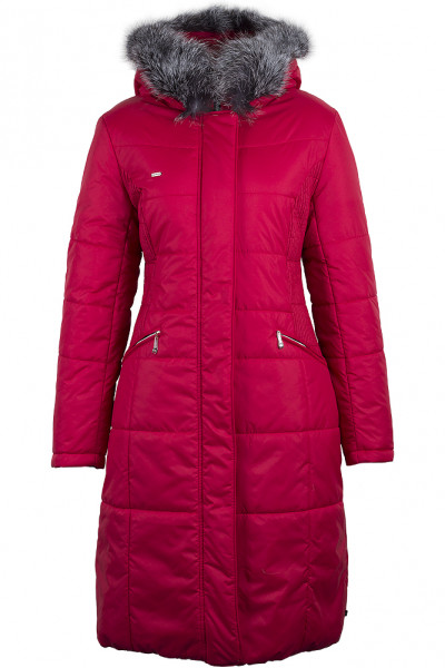 Женская куртка LimoLady  825