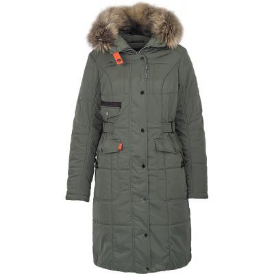 Женская куртка LimoLady  854