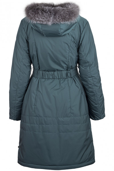 Женская куртка с системой LimoLady  879