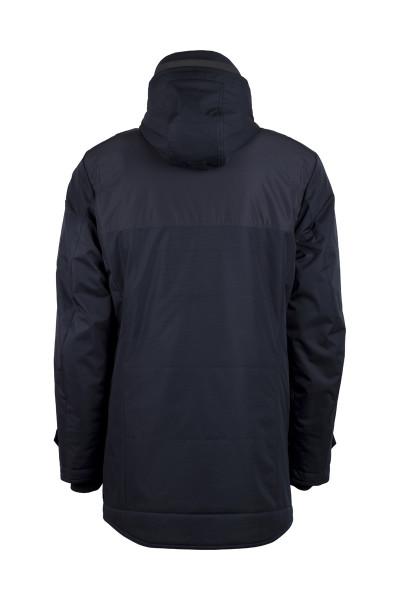 Мужская демисезонная куртка AutoJack:  0494