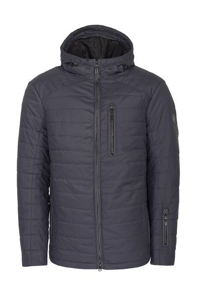 Мужская демисезонная куртка AutoJack 0603