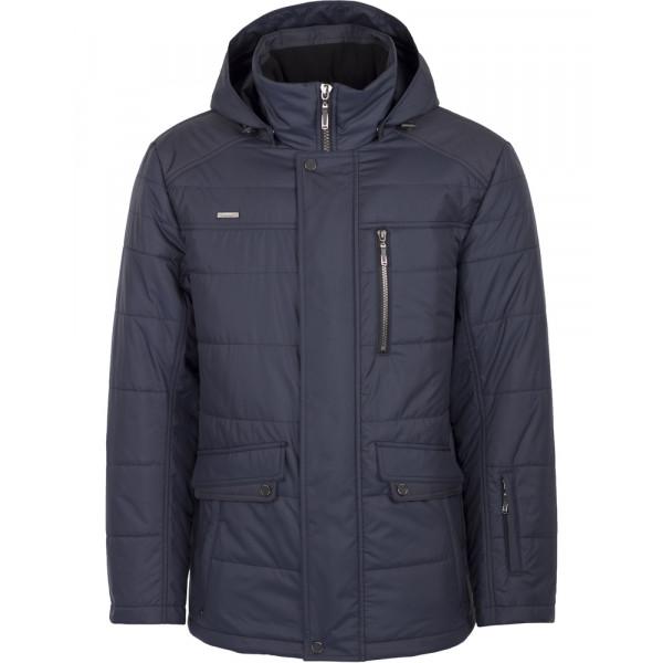Мужская демисезонная куртка AutoJack: 0622