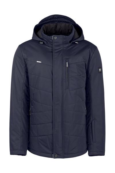 Мужская куртка AutoJack  0767