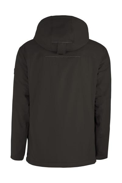 Мужская демисезонная куртка AutoJack 0831