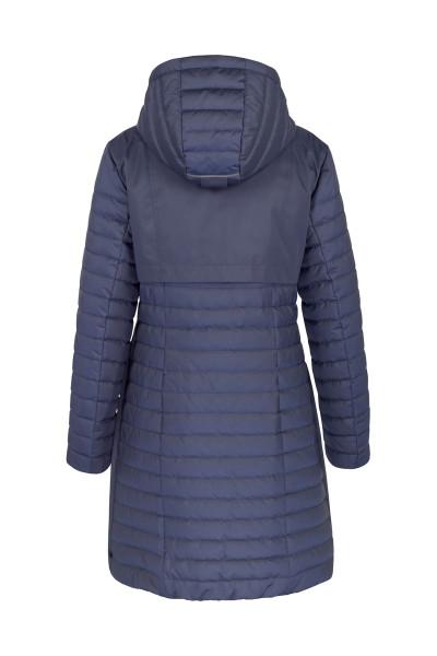 Женская демисезонная куртка LimoLady 3045