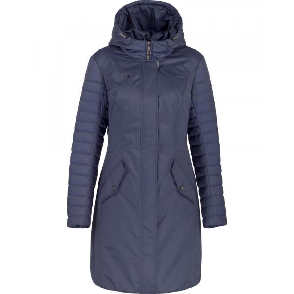 Женская демисезонная куртк...