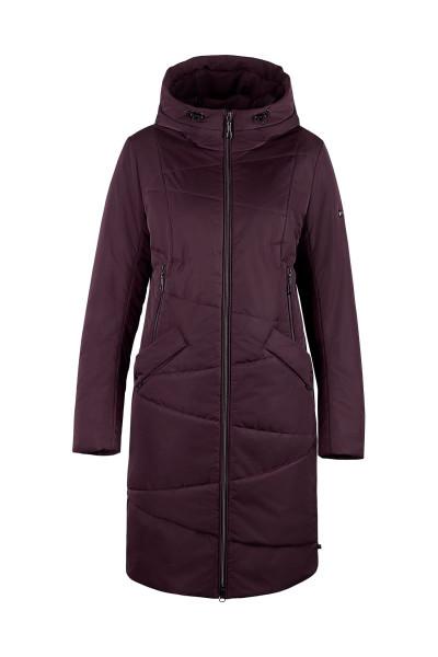 Женская демисезонная куртка LimoLady 3103