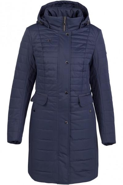 Женская куртка с системой LimoLady 3047