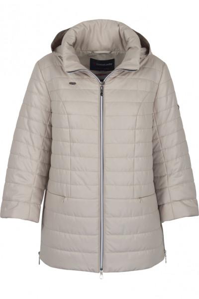 Женская куртка с системой LimoLady 3048