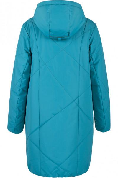 Женская куртка с системой LimoLady 3060