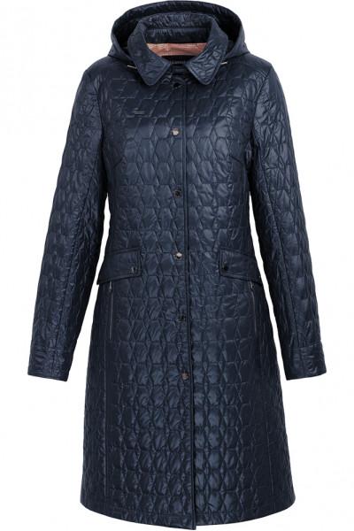 Женская куртка LimoLady 811