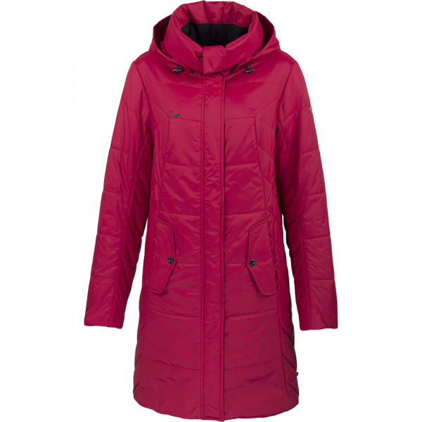 Женская куртка LimoLady 889