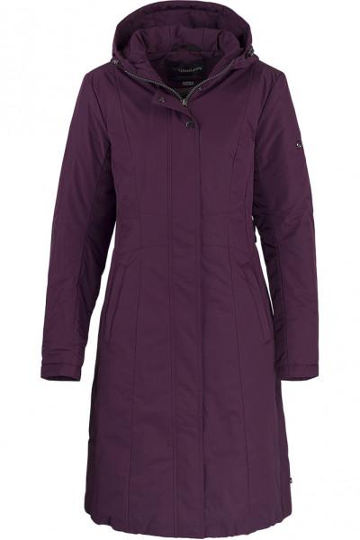Женская куртка LimoLady 923