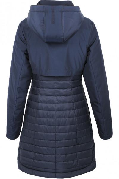 Женская куртка LimoLady 956