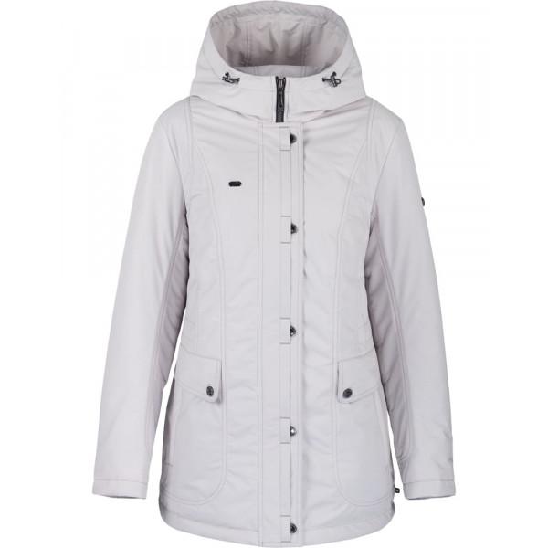Женская куртка с системой Li...