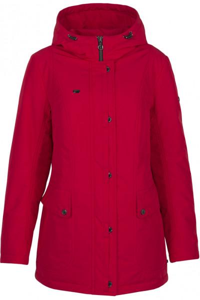Женская куртка с системой LimoLady 989
