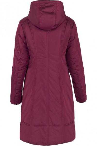 Женская куртка с системой LimoLady 991