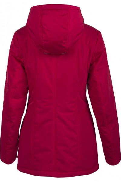 Женская куртка с системой LimoLady 993
