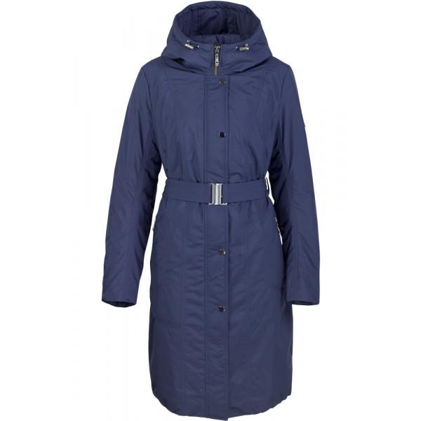 Женская куртка с системой LimoLady 996