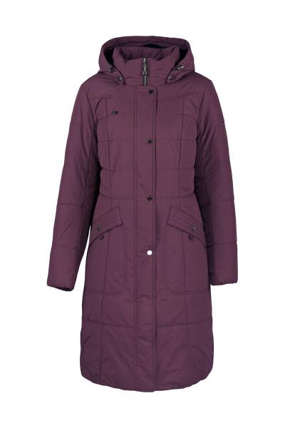 Женская зимняя куртка LimoLady 3023