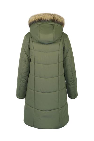 Женская зимняя куртка LimoLady 3026