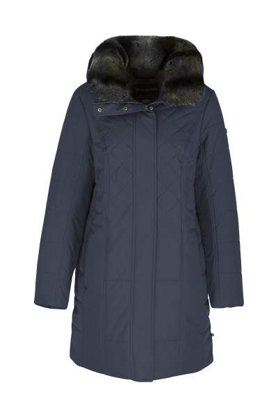 Женская зимняя куртка LimoLady 3037
