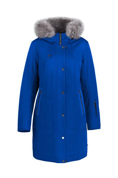 Женская зимняя куртка LimoLady 3070