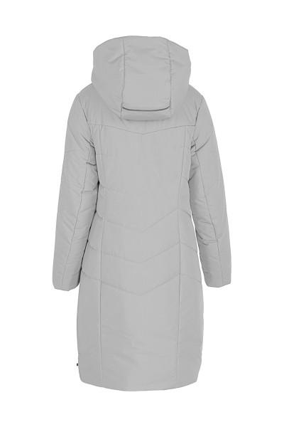 Женская зимняя куртка LimoLady 3078