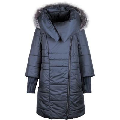 Женская зимняя куртка LimoLady ...