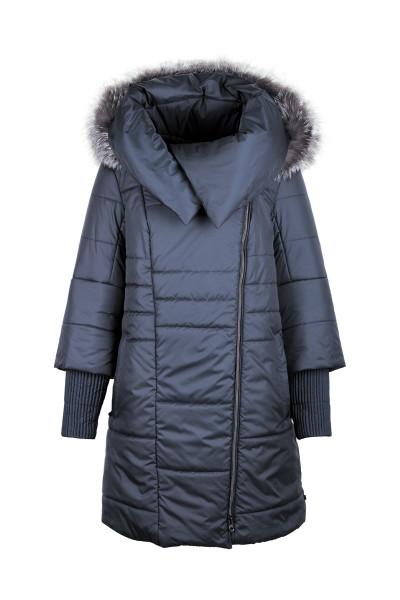 Женская зимняя куртка LimoLady 850