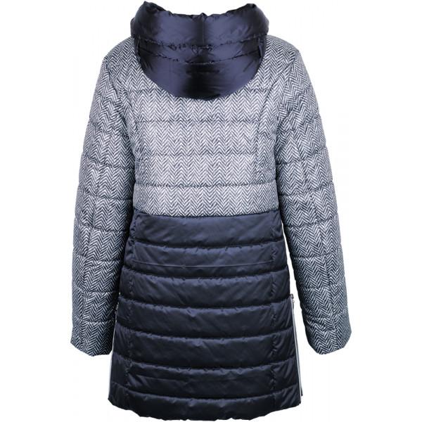 Женская куртка LimoLady 852