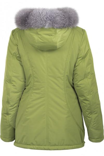 Женская куртка LimoLady Модель 943