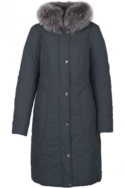 Женская куртка LimoLady 951