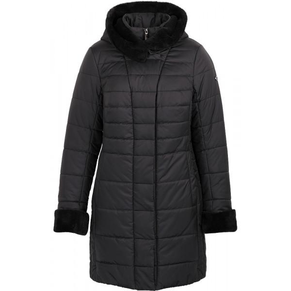 Женская куртка LimoLady 963