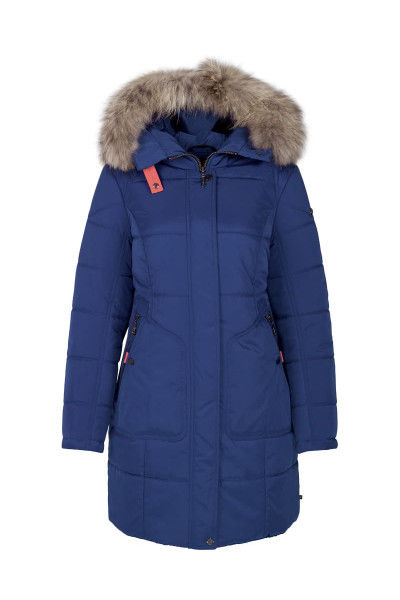Женская зимняя куртка LimoLady 964