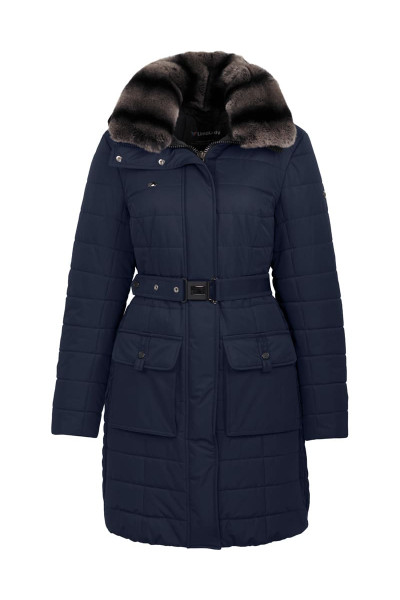 Женская зимняя куртка LimoLady 967