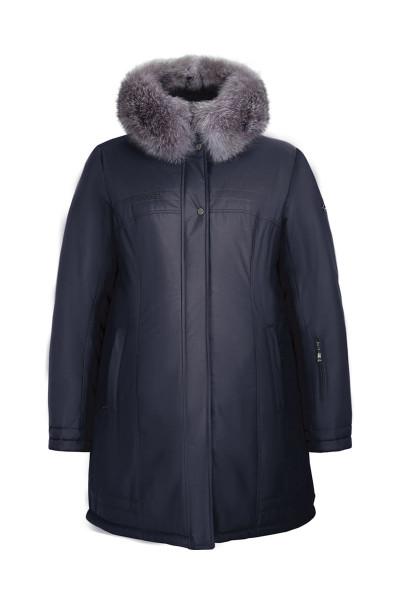 Женская зимняя куртка LimoLady 972